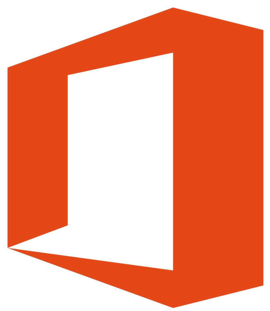 Office-2013-2019-C2R-Install-Install-Lite-Crack-e1579683345832-887x1024